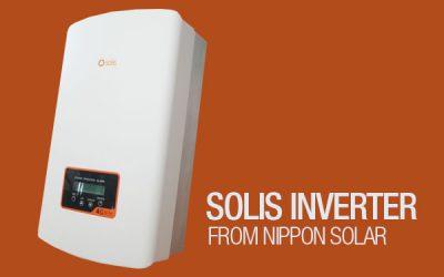 Solis Inverter